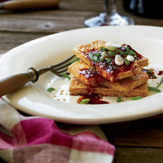 images-sys-201012-HD-fried-tofu.jpg