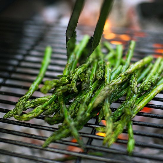 10 Brilliant Grilling Secrets