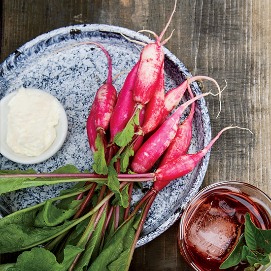 RECIPE0815-HD-mixed-radishes-with-yogurt-butter.jpg