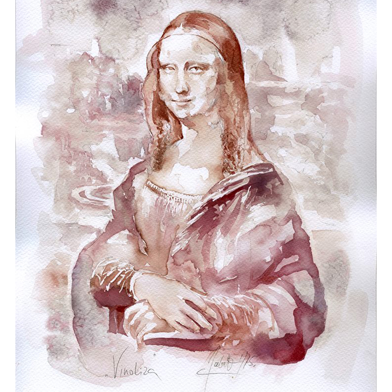 wine-art-mona-lisa-XL-BLOG0416.jpg