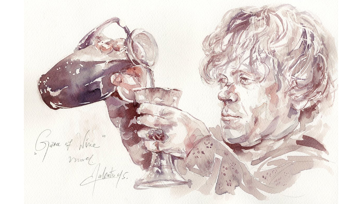 wine-art-tyrion-XL-BLOG0416.jpg