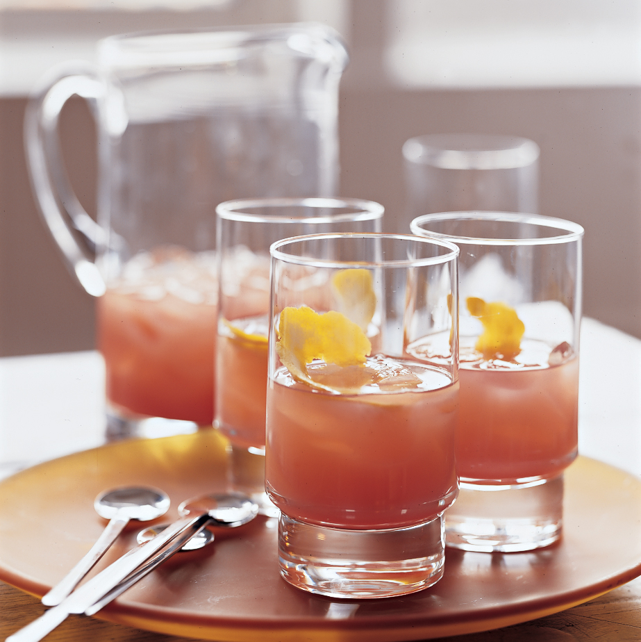 5 tequila punches for cinco de mayo food wine iced teaquila forumfinder Choice Image