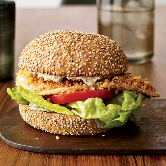 HD-201006-r-fish-sandwiches.jpg