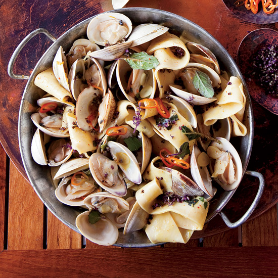 HD-201112-r-pappardelle-with-clams-turmeric-and-habaneros.jpg