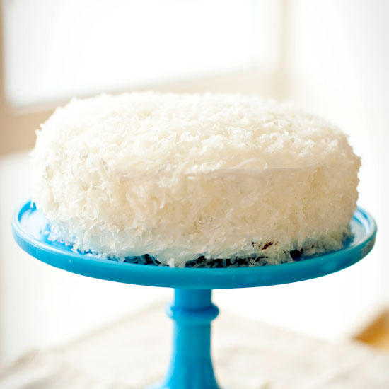 HD-201204-r-coconut-cake.jpg