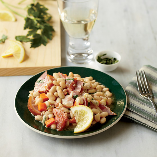 HD-201210-r-warm-white-bean-salad-with-smoked-trout.jpg