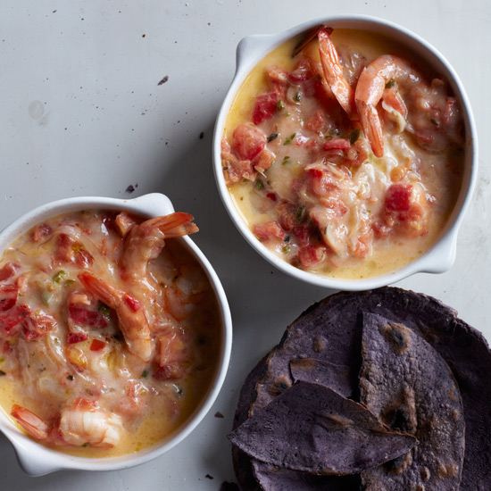 HD-2013-r-queso-fundido-with-shrimp-and-tomatoes.jpg