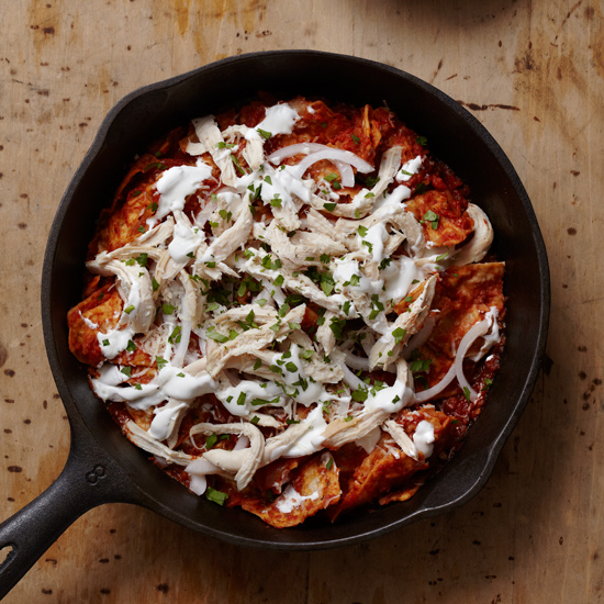 HD-201304-r-chipotle-chilaquiles.jpg