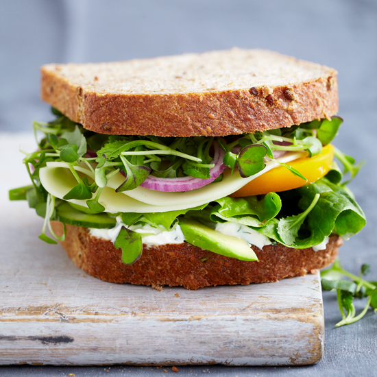 201202-HD-vegetable-sandwich-with-dill-sauce.jpg