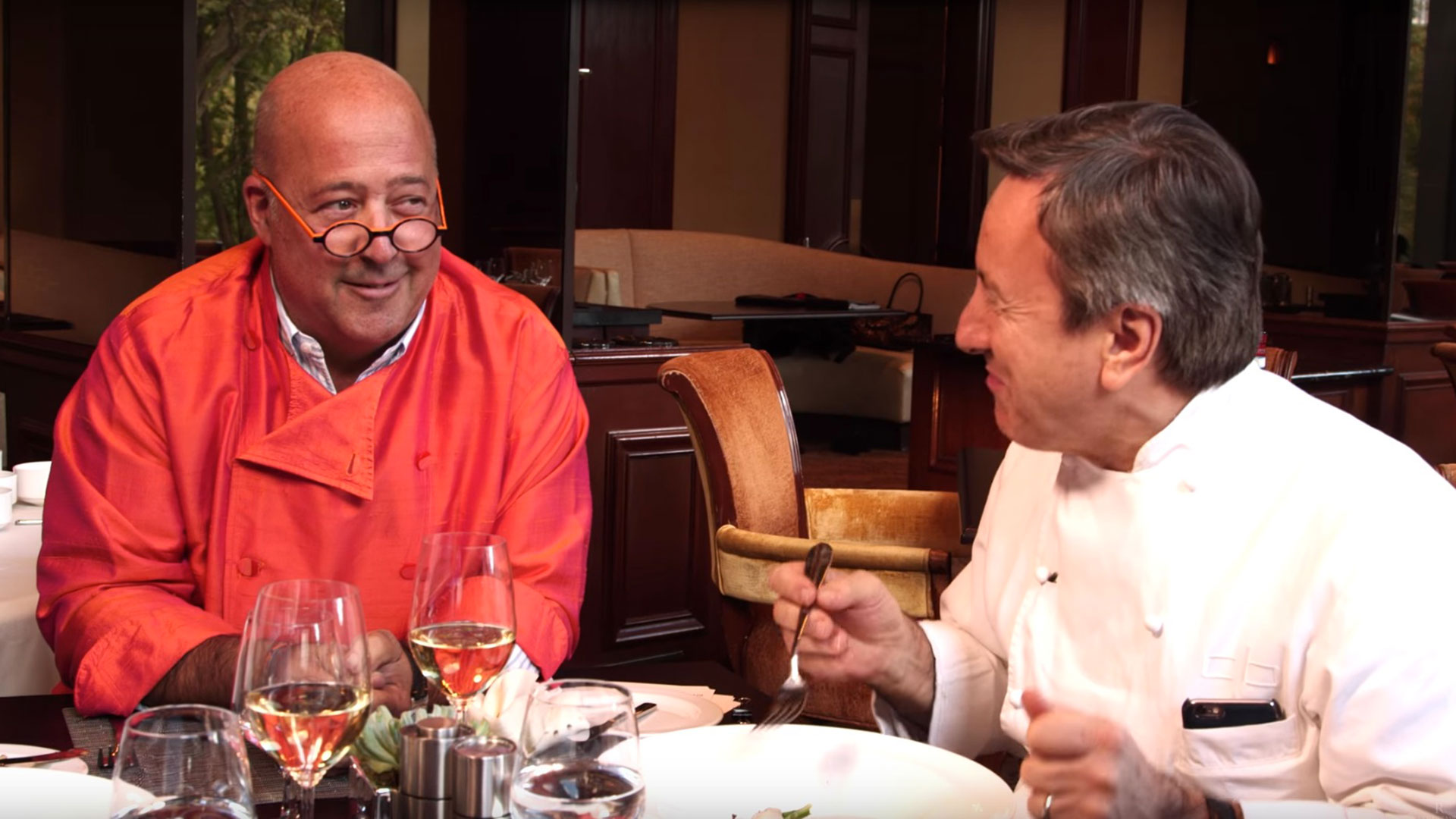Andrew-Zimmern-Video-Exc-LP