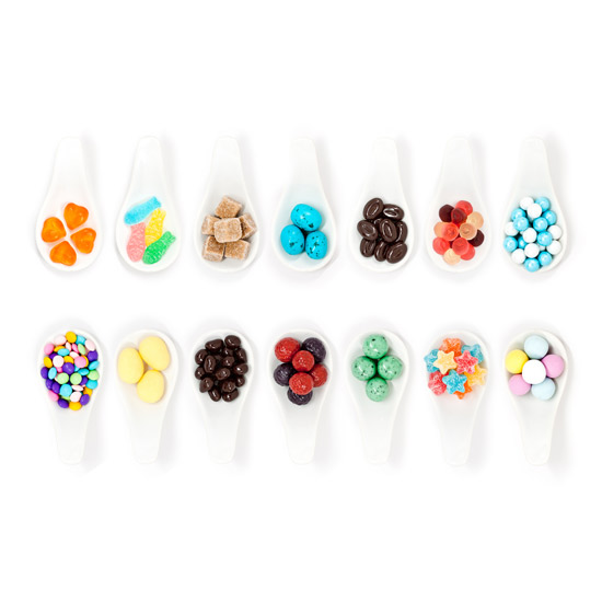 original-201212-HD-candy-shops-sugarfina.jpg
