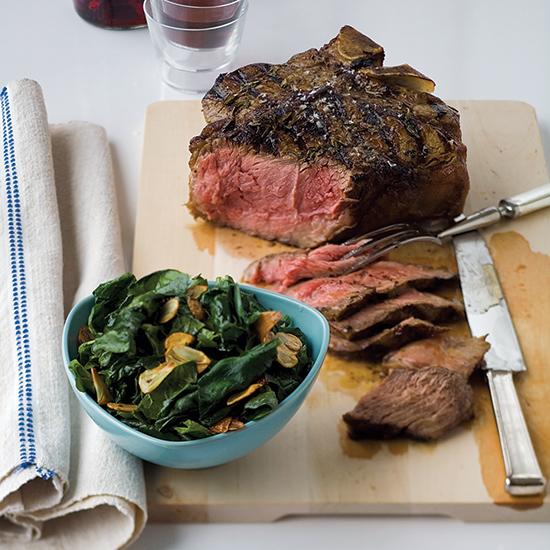 HD-200703-r-t-bone-with-spinach.jpg