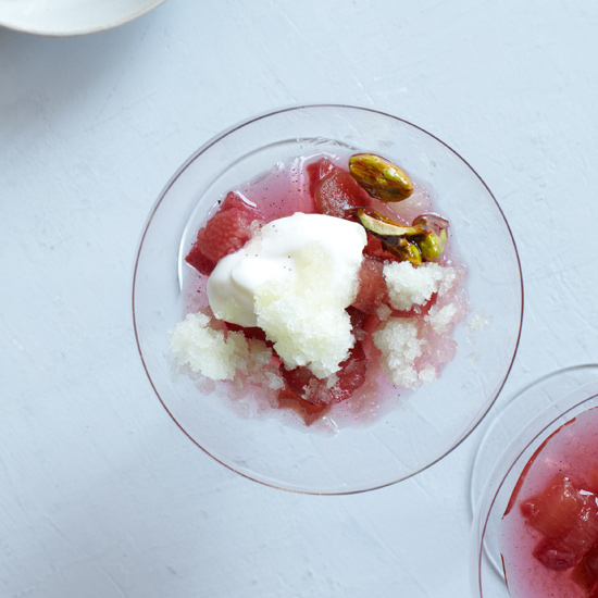 HD-2013-r-poached-rhubarb-with-melon-granita.jpg