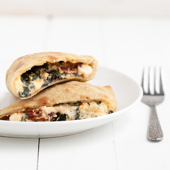 HD-201308-r-swiss-chard-and-sun-dried-tomato-calzone.jpg