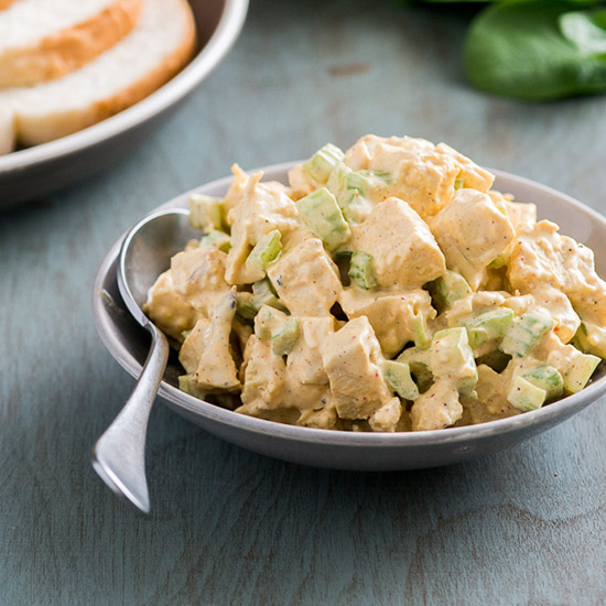 HD-201404-r-honey-mustard-chicken-salad-sandwich.jpg