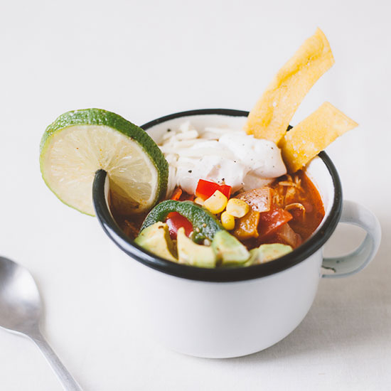 HD-201408-r-single-serving-tortilla-soup.jpg