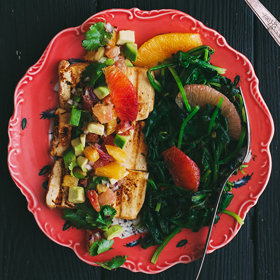 HD-201501-r-grilled-marinated-tofu-with-citrus-salsa.jpg