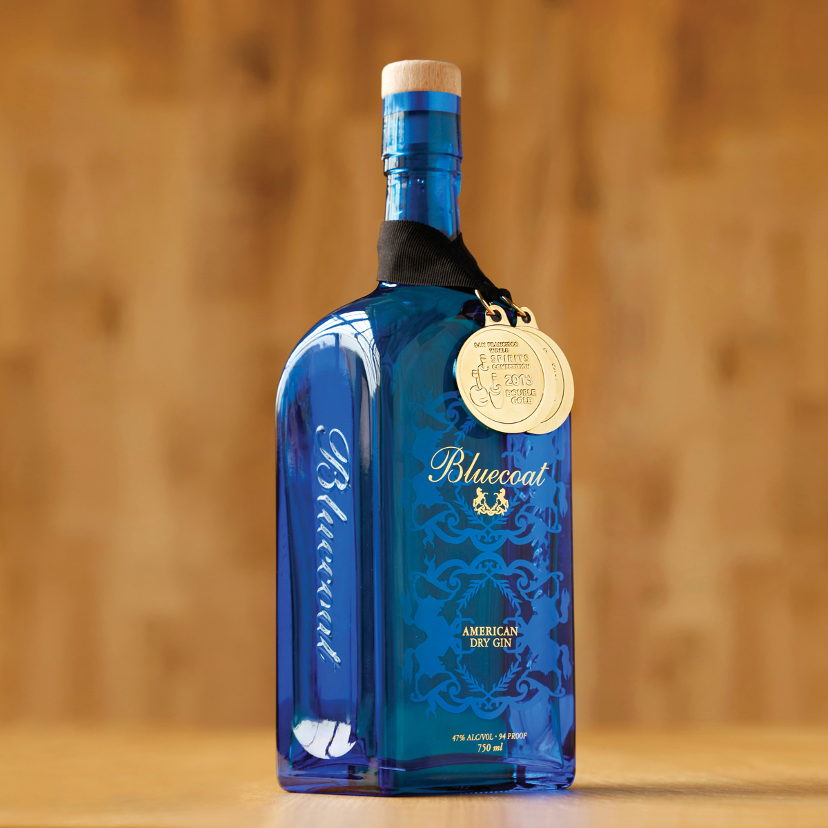 9 Gins to Try for World Gin Day