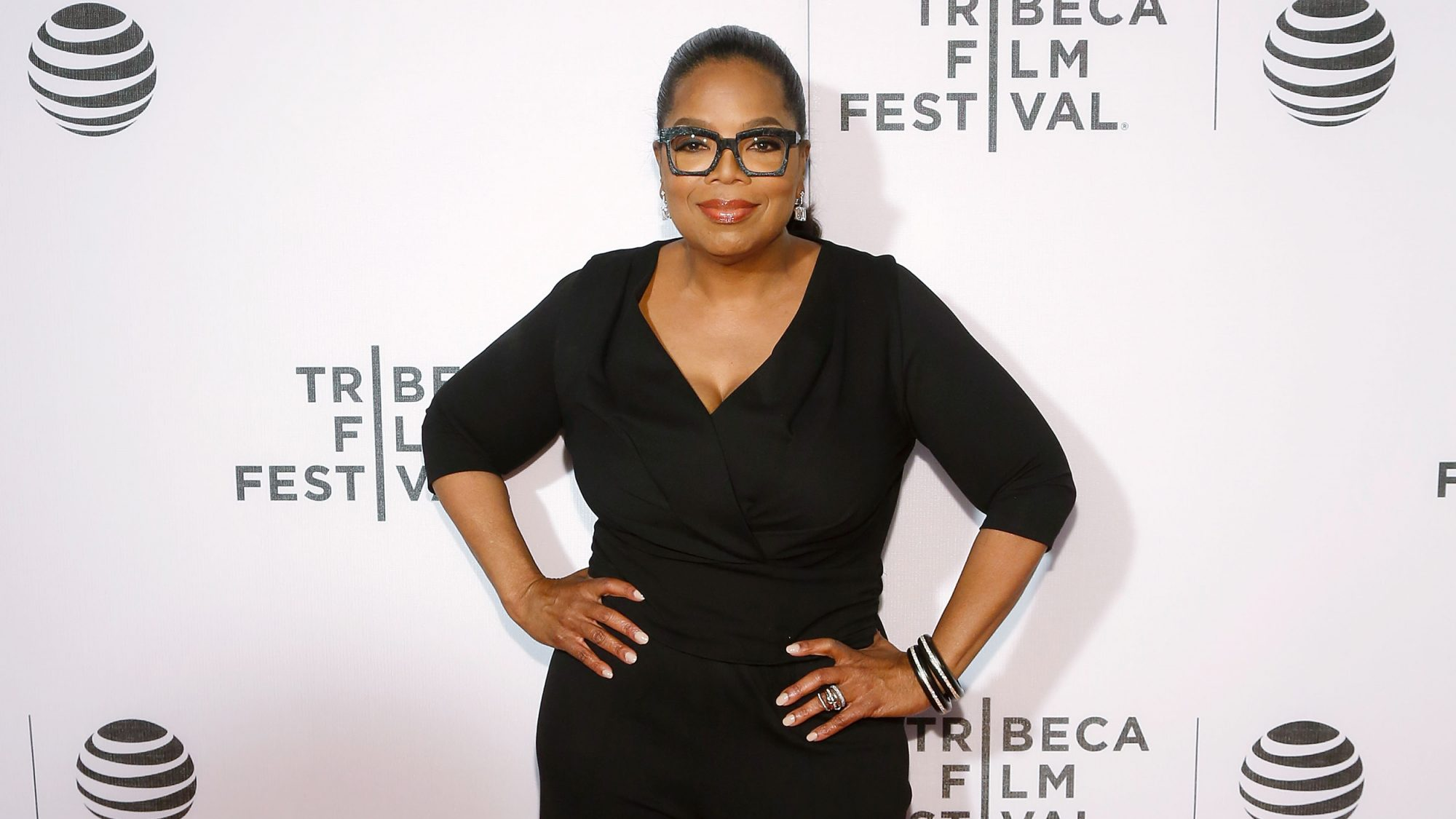Oprah Winfrey Will Launch a Line of Ready-to-Eat Meals