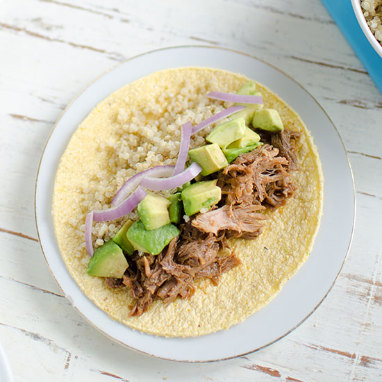 HD-201401-r-bbq-shredded-pork-and-quinoa-tacos.jpg