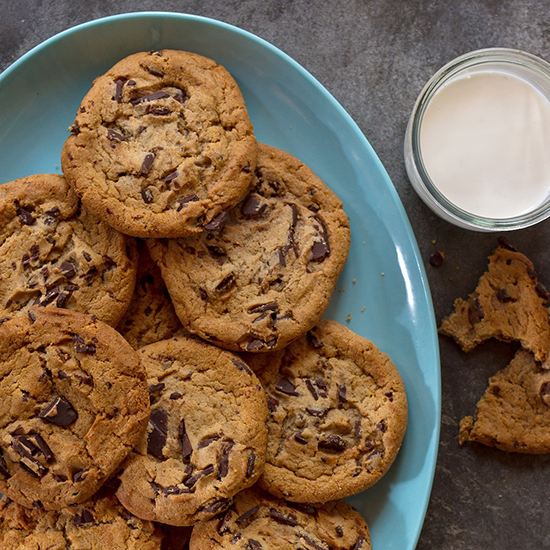 HD-201402-r-classic-chocolate-chip-cookies.jpg