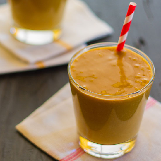 hd-201402-r-mango-tamarind-smoothie.jpg
