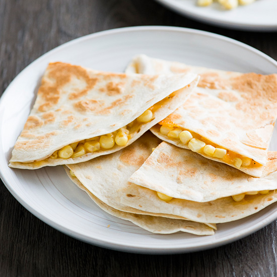 hd-201403-r-sweet-corn-cheddar-quesadilla.jpg