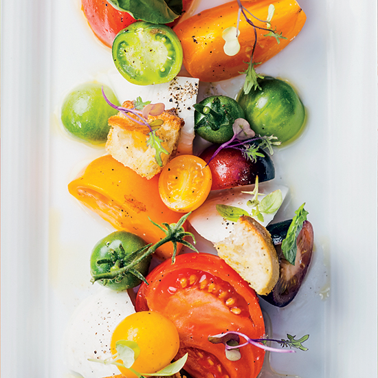 RECIPE0815-HD-tomato-and-mozzarella-salad-with-orange-oil.jpg