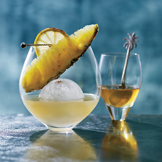 HD-2013-r-tropical-honey-punch.jpg