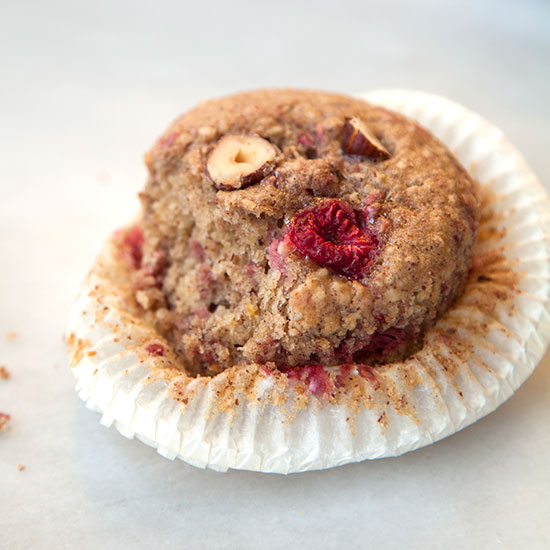 HD-201401-r-hazelnut-brown-butter-muffins-with-raspberries.jpg