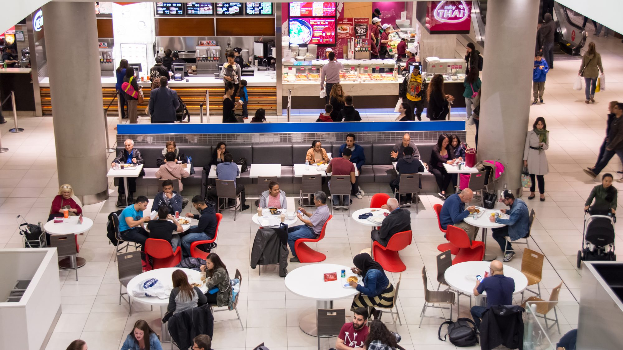 mall-food-courts-FT-BLOG0816.jpg
