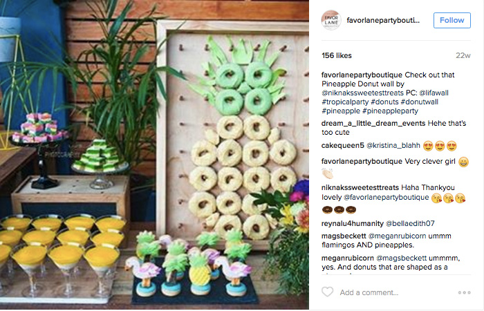 pineapple-donut-wall-BLOG0816.jpg