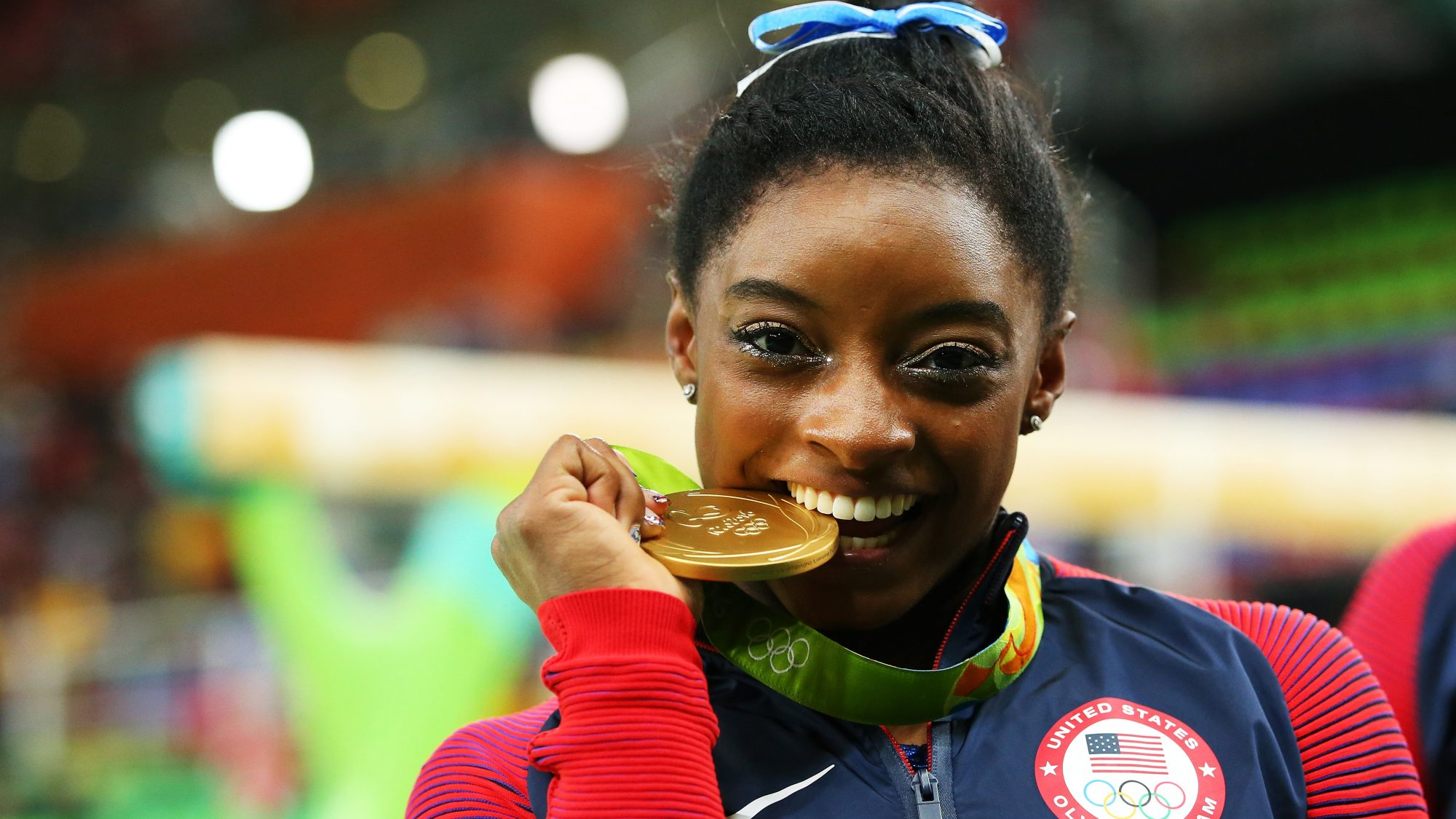 simone-biles-FT-BLOG0816.jpg