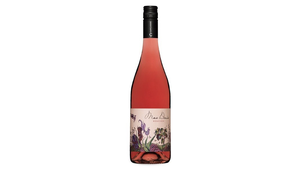 Best $15-and-Under Rosé Wines