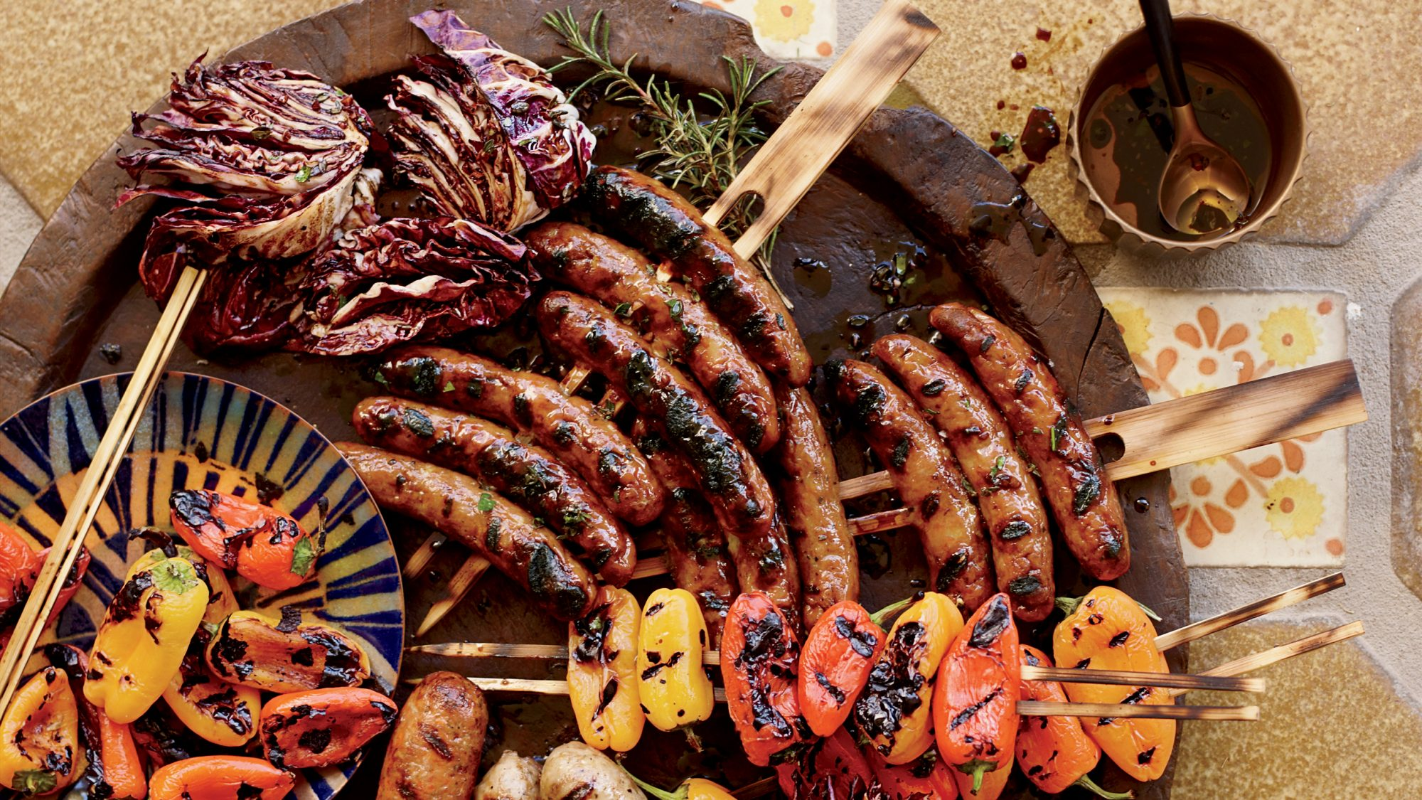 201006-FT-sausage-mixed-grill.jpg