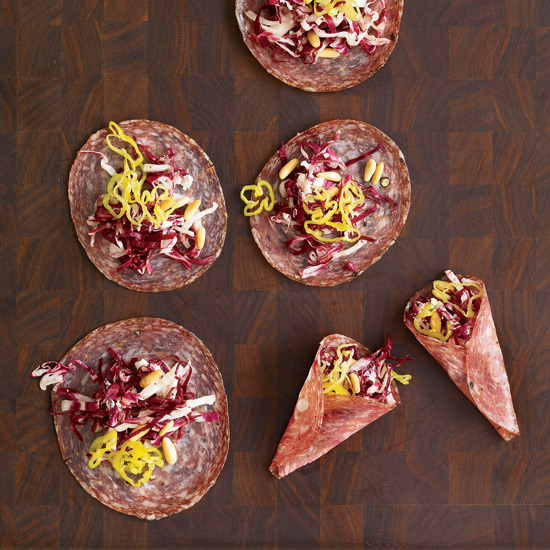 HD-201211-r-soppressata-bundles-with-radicchio-and-goat-cheese.jpg
