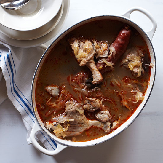HD-2013-r-smoked-sausage-and-sauerkraut-soup.jpg