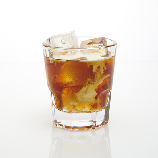 HD-2013-r-white-russian.jpg