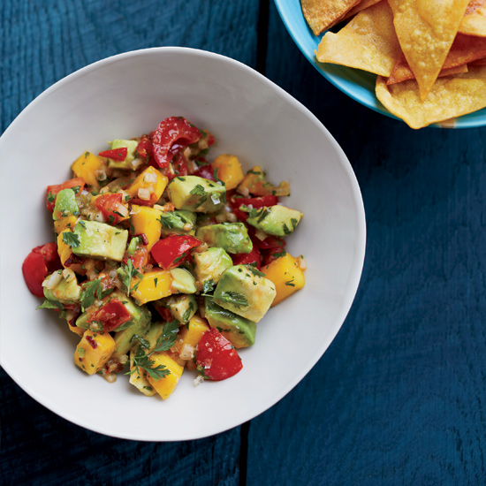 HD-201305-r-smoked-chile-and-mango-guacamole.jpg