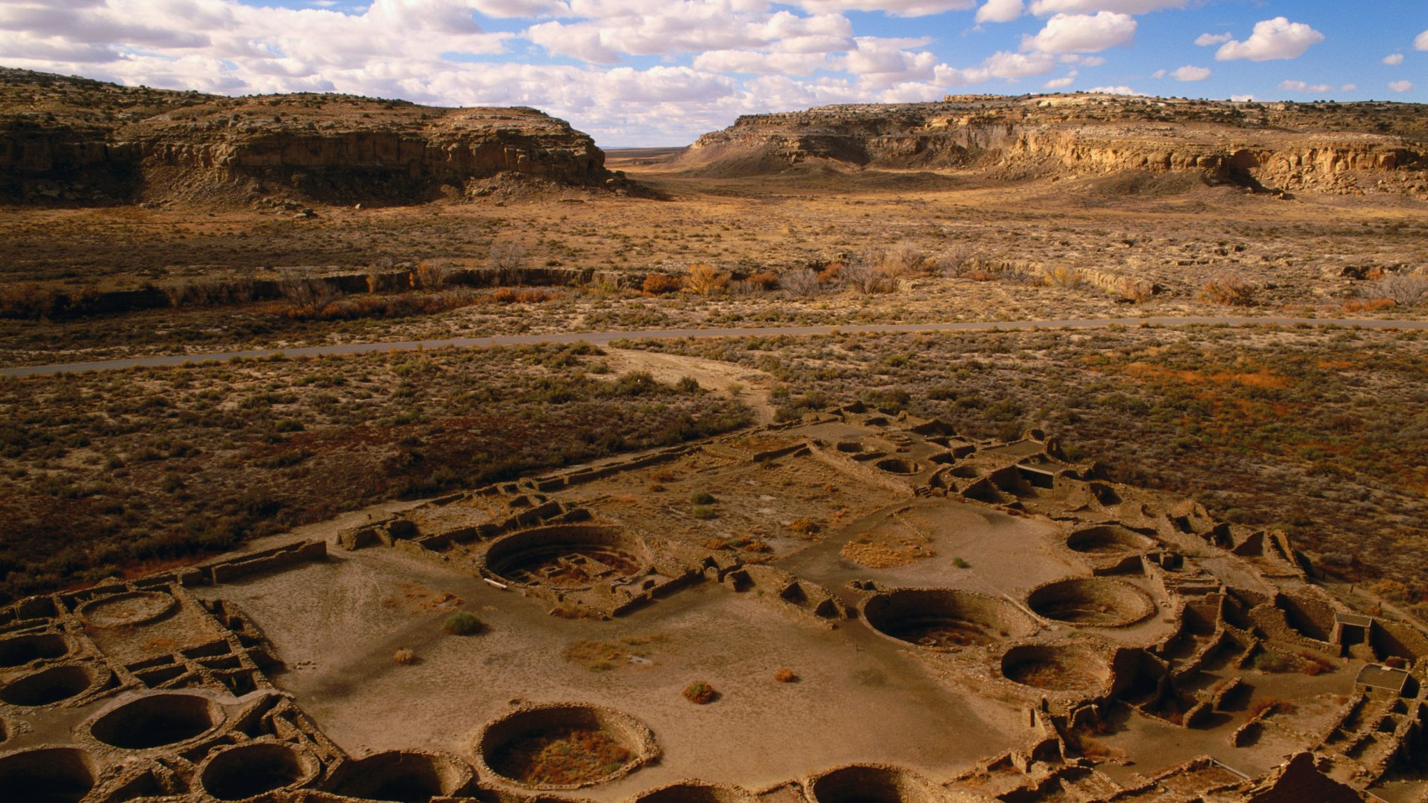 chaco-canyon-FT-BLOG0916.jpg