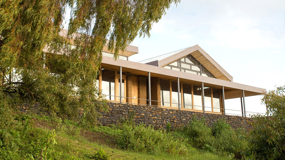 limalimo-lodge-ethiopia-tl-FT-BLOG0916.jpg