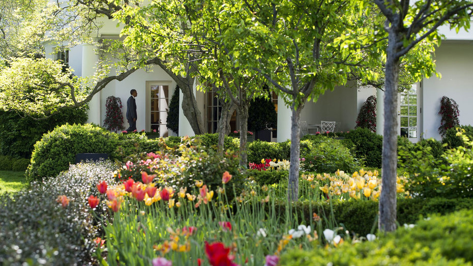 white-house-garden-tours-2-tl-FT-BLOG0916.jpg