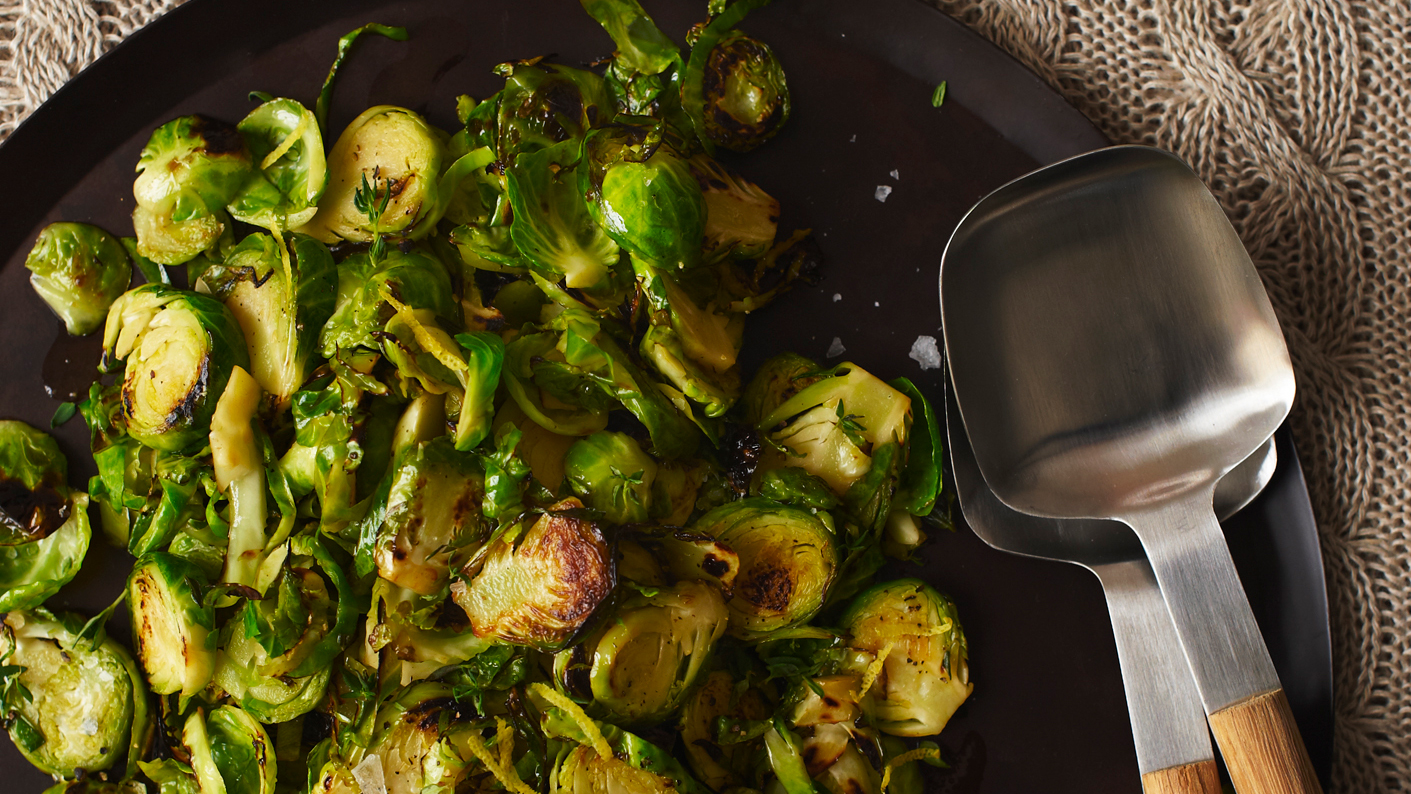 201101-FT-brussels-sprouts.jpg