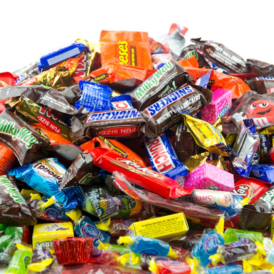 201310-HD-halloween-candy.jpg