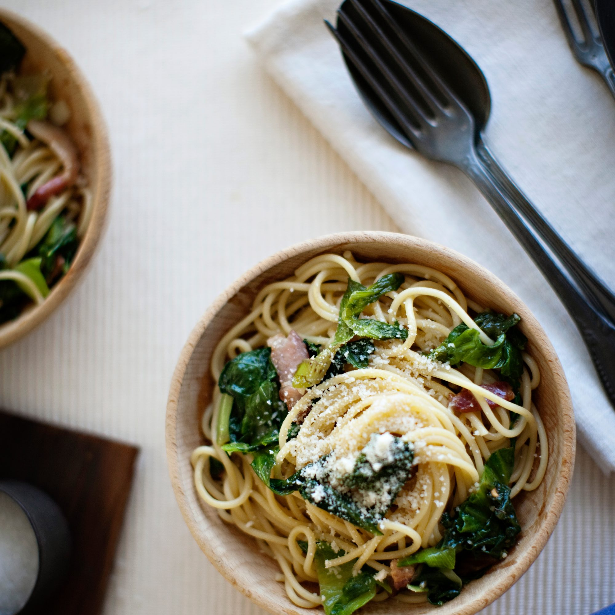HD-201204-r-qfs-spaghetti-escarole-bacon.jpg