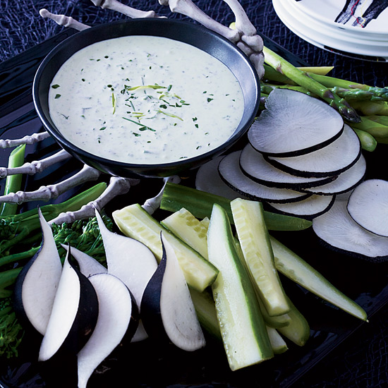 HD-201210-r-green-goddess-dip-with-crudites.jpg