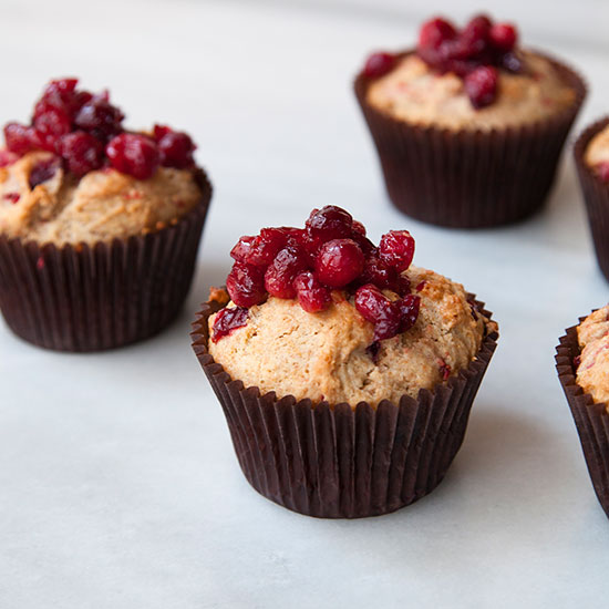 HD-201401-r-double-cranberry-muffins.jpg