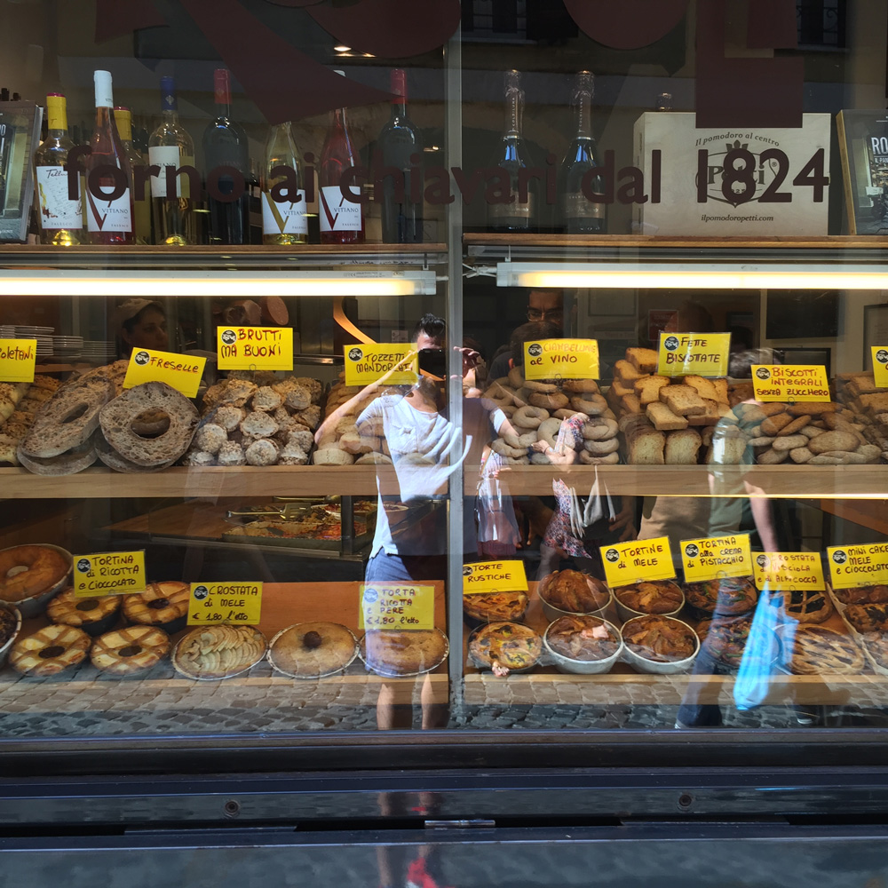 bakery-window-nicholas-stefanelli-XL-DISPATCH1016.jpg