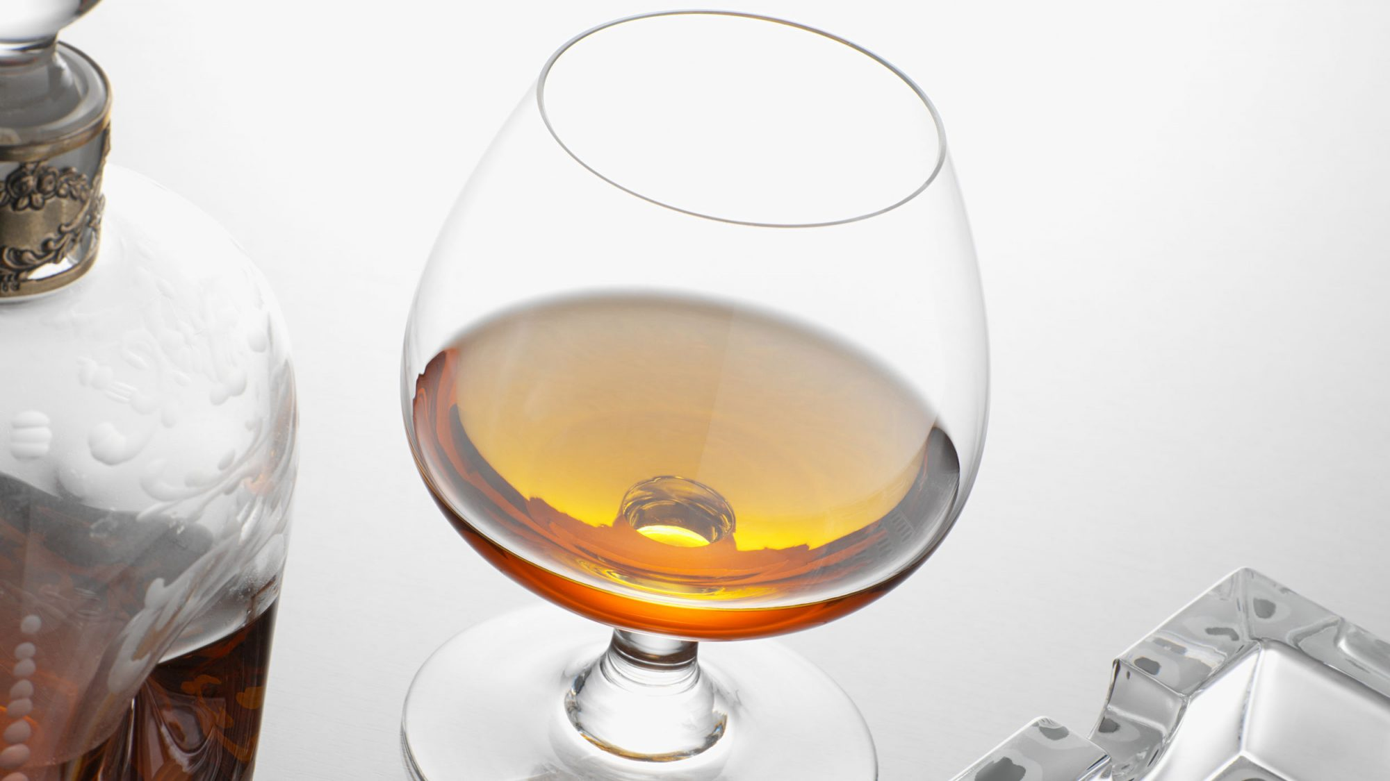 The New Wave of Cognac