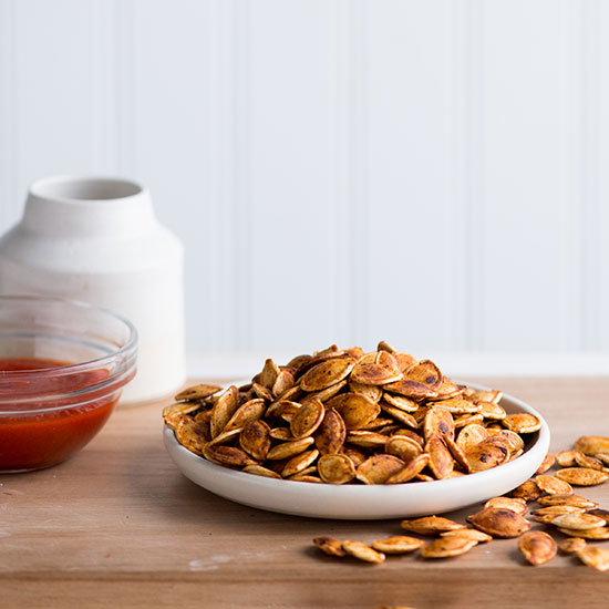 hd-201311-r-sriracha-roasted-pumpkin-seeds.jpg